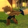 Naughty Bear: Panic In Paradise Now Available On XBLA & PSN