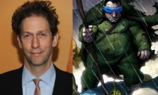 Tim Blake Nelson Joins The Fantastic Four Reboot As Mole Man