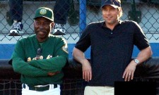 First Footage From Aaron Sorkin's Moneyball Released