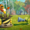 New Details On Monsters University Play Set For Disney Infinity
