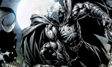 James Gunn Pitched An Idea For A Moon Knight Movie To Marvel