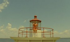 Moonrise Kingdom Coming To Blu-Ray In October