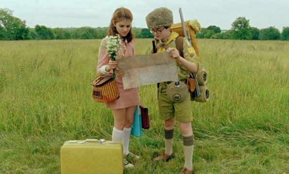 Moonrise Kingdom prog 595x360 Moonrise Kingdom Analysis: The New High Point In Wes Andersons Career