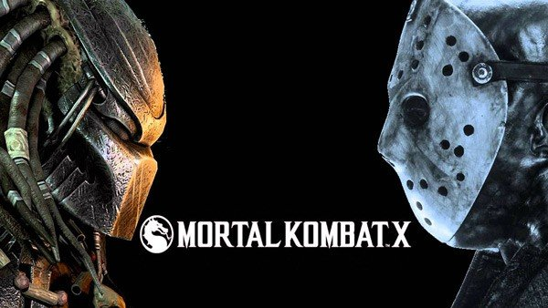 10 Horror Characters Who Should Join Mortal Kombat X's Next DLC Pack