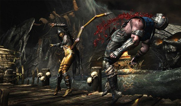 Mortal-Kombat-X6