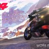Moto Racer 4 Release Date Confirmed As More Features Are Revealed