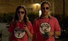 Sam Rockwell And Anna Kendrick Make For A Killer Couple In First Trailer For Mr. Right