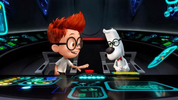 Mr_Peabody___Sherman_3
