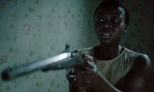 Exclusive Interview: Muna Otaru Talks The Keeping Room