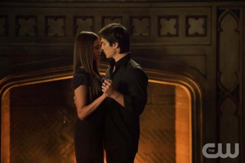 "The Vampire Diaries Review: ""My Brother's Keeper"" (Season 4, Episode 7)"