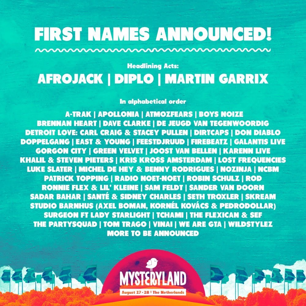 MysterylandPhs1Lineup