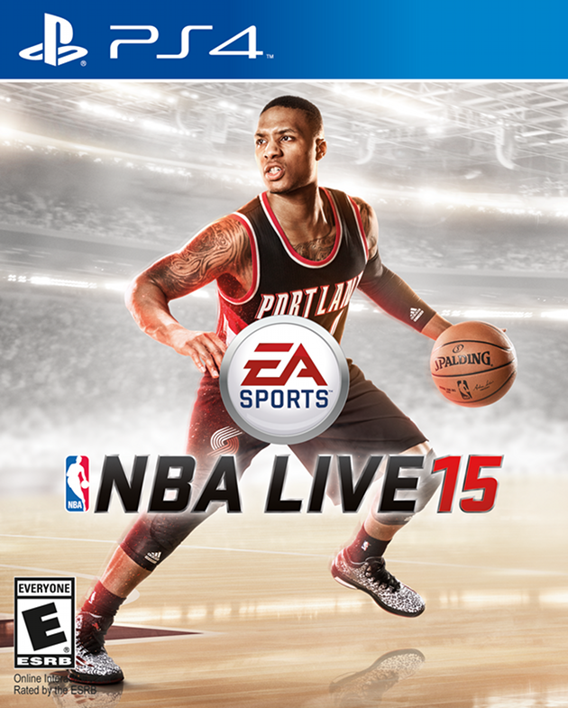 NBALIVE15COVER