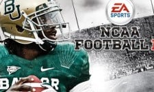 NCAA 13 Team Ratings Leaked, Fans Instinctively Set Things On Fire