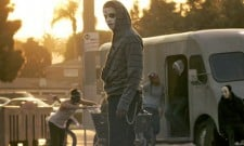 All Crime Is Legal In New Trailer For The Purge: Anarchy