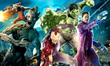 Don't Expect The Avengers And Guardians Of The Galaxy To Crossover Anytime Soon