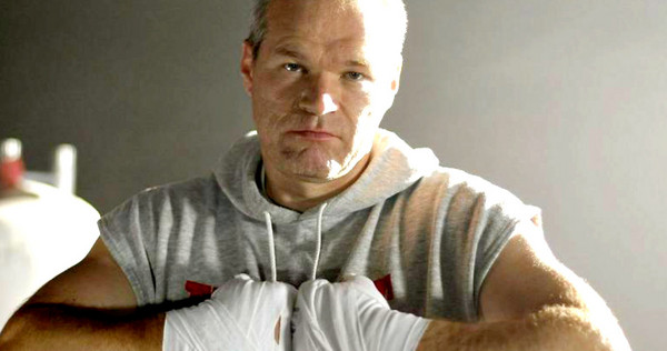 """Uwe Boll Blasts George Clooney, Thinks You Should """"F*$K Yourself,"""" And Spews Silly Insults In YouTube Rants"""