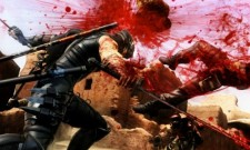 There's A New Ninja Gaiden Project In The Pipeline; More Details To Come In July