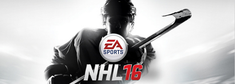 EA Confirms NHL 16 Will Be Exclusive To PS4 And Xbox One; Last-Gen Systems To Receive Legacy Edition