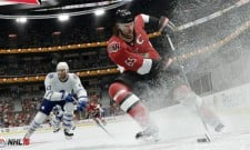 New NHL 16 Trailer Details Overhauled Be A GM Mode
