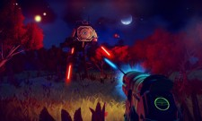 "No Man's Sky Pushed To August, Hello Games Reveals Backlash Resulted In ""Loads"" Of Death Threats"