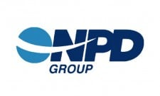 NPD Reports 33 Percent Increase In Digital Game Sales