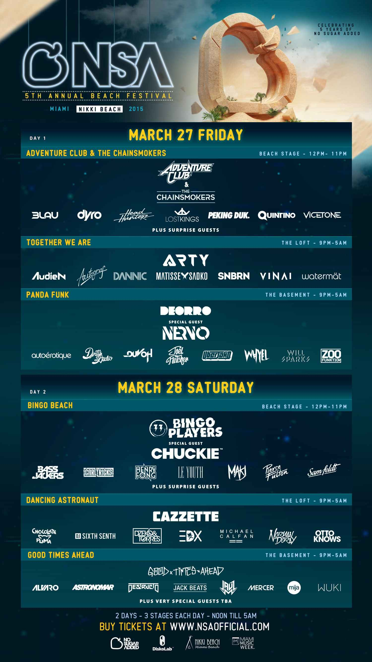 NSA-2015-Full-Lineup-Flyer_5