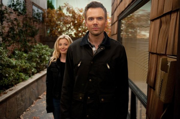 """Community Review: """"Cooperative Escapism in Family Relations"""" (Season 4, Episode 5)"""