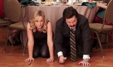 "Parks And Recreation Review: ""Ron And Diane"" (Season 5, Episode 9)"