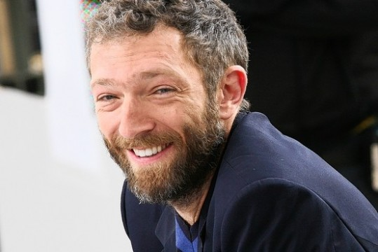 NY AK276 CASSEL G 20100810172508 539x360 Vincent Cassel Is One Of The Best Actors Of Our Generation (And Nobody Knows It)