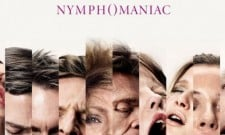 Lars von Trier's Nymphomaniac May Not Play At Cannes After All