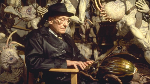 Naked_Lunch_Burroughs_Current