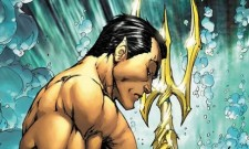 Marvel Studios May Have The Rights To Namor After All