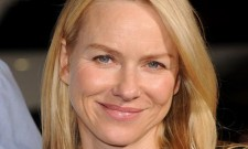 Naomi Watts In For Insurgent And Both Allegiant Films