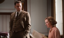 First Look At Naomi Watts In Clint Eastwood's J. Edgar