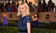 Naomi Watts Set To Reteam With David Lynch For Twin Peaks Revival, Tom Sizemore Also Cast