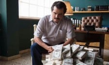 WGTC Trailer Roundup #2 – Snowden, Narcos, Rings, Arrow And More