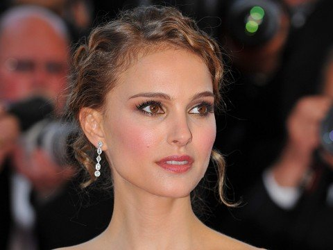 Natalie Portman And Director Lynne Ramsay Team Up For Jane Got A Gun
