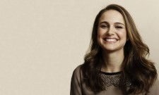 Natalie Portman Will Return To Acting With Two Terrence Malick Films