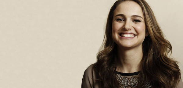 Natalie Portman Is Getting Ready To Direct A Tale Of Love And Darkness