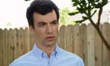 Enjoyed The Dumb Starbucks Prank? Watch Season One Of Nathan For You Online For Free
