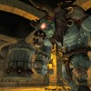 Kadokawa Games Offers First Glimpse Of Strategy RPG Natural Doctrine