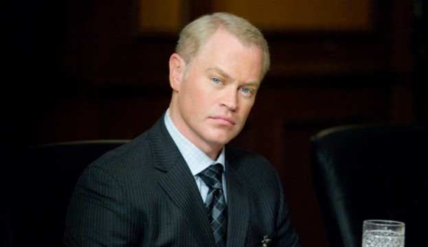 neal mcdonough familyneal mcdonough tumblr, neal mcdonough net worth, neal mcdonough wiki, neal mcdonough interview, neal mcdonough filmleri, neal mcdonough eyes, neal mcdonough csi, neal mcdonough wife, neal mcdonough twitter, neal mcdonough pictures, neal mcdonough, neal mcdonough imdb, neal mcdonough harmonica, neal mcdonough arrow, neal mcdonough captain america, neal mcdonough height, neal mcdonough cadillac, neal mcdonough young, neal mcdonough suits, neal mcdonough family