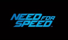 New Need For Speed Trailer Presents Five Ways To Play