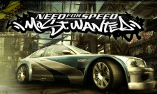 Need for Speed: Most Wanted Placed Upon The E3 Schedule Grid