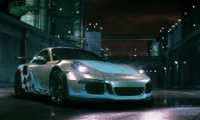 Need For Speed Drifts Onto PC Next Month, 4K Support And Unlocked Framrate Included