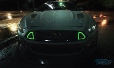 New Need For Speed Trailer Focuses On Personalizing One's Ride