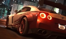 Ghost Games Targets AI Racers, Balanced Progression After Need For Speed Beta