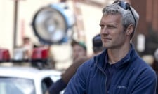 Limitless Director Neil Burger On Board To Direct Animal Rescue