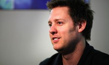 Director Neill Blomkamp Reveals His Plans For After Elysium