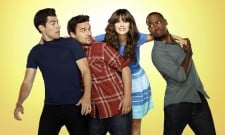"New Girl Review: ""Re-launch"" & ""Katie"" (Season 2, Episode 1&2)"